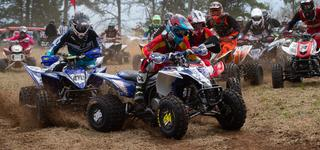 Competition Bulletin 2020-1: Tentative 2020 GNCC Amateur, Pro and eMTB Supplemental Rules, National Classes and Start Row Order Available for Public Comment