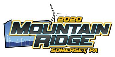 20mountainridge