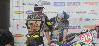 Tuesday Toolbox: FactoryONE Sherco's Bryan Kraham & Eric Siraton