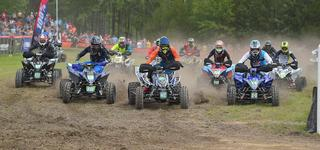 RLT Competition Bulletin 2020-12: Update to Pro Motocross, GNCC and ATVMX Schedules