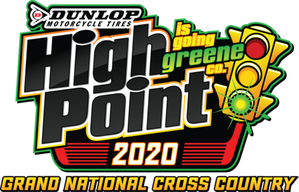 2020GNCC_EventLogo_HighPoint