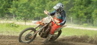 RLT Competition Bulletin 2020-13: Update to Pro Motocross, GNCC and ATVMX Schedules