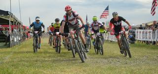 Video Report: Dunlop High Point eMTB Highlights