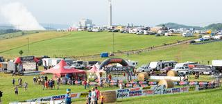 GNCC Racing Announces Round Eight Venue Change For July 11th – 12th Weekend