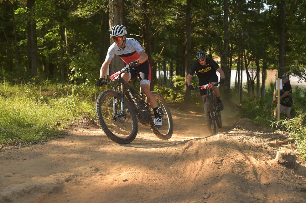 Loretta Lynn eMTB race, Round 5 of the 8-round Specialized Turbo eMTB GNCC Series, will be also serve as the first ever FIM North American eMTB Championship.