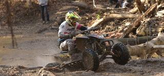 Photo Gallery: Ironman Afternoon ATVs