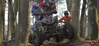 Competition Bulletin 2020-15: Request for Proposals: Rules/Class Changes for the 2021 GNCC Racing Series