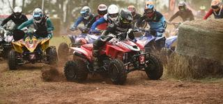 Quick Fill #42: This Week in GNCC