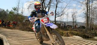 GNCC Racing's Behind the Bars Returns to RacerTV.com