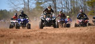 Quick Fill #9: This Week in GNCC