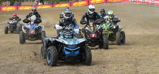 Quick Fill #11: This Week in GNCC