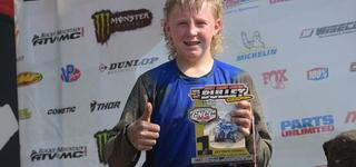 Video Report: FMF Camp Coker Bullet Youth Recap